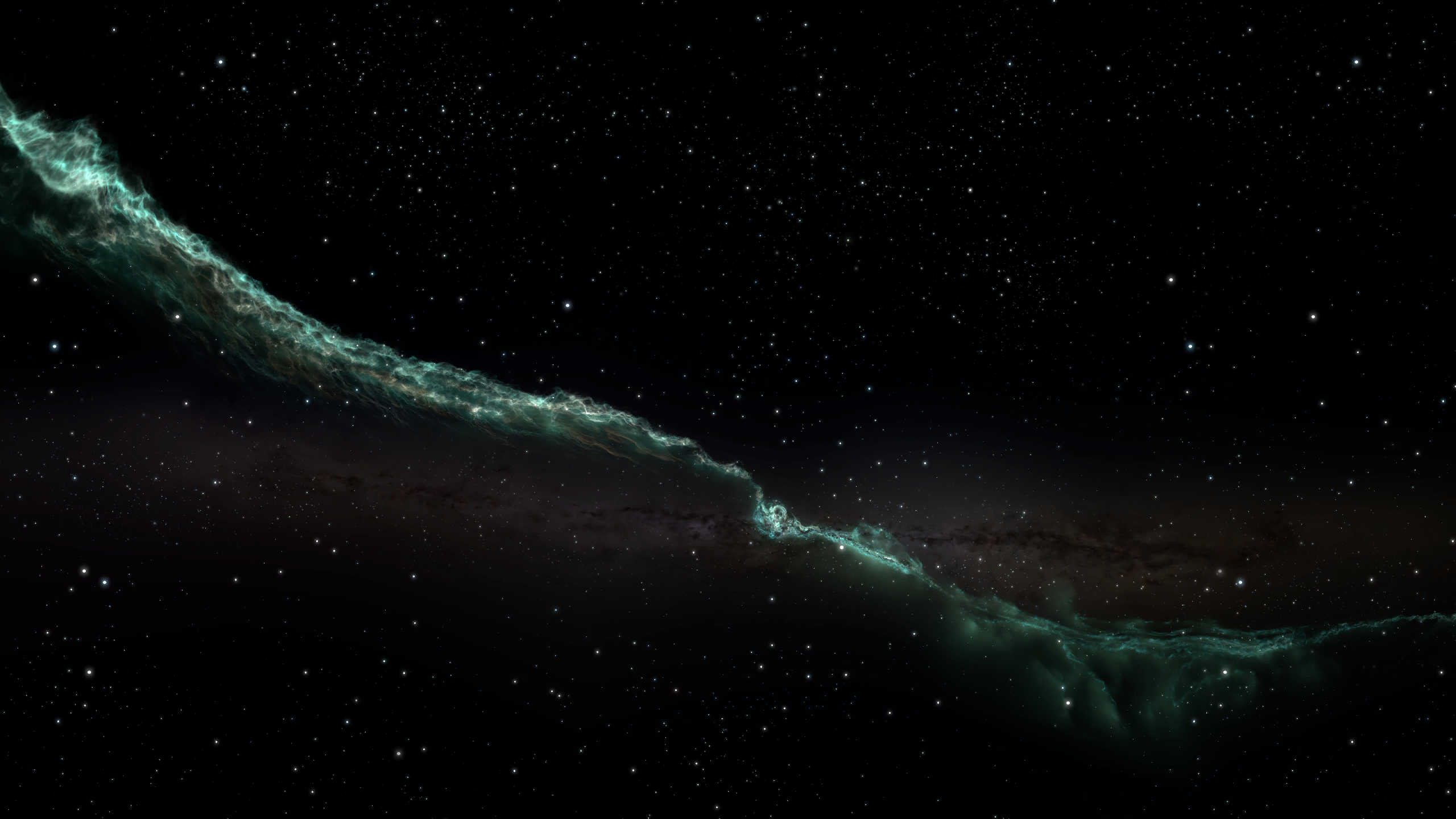 Eve Online Nebula Wallpaper - Pics about space
